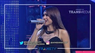 Download Video Separuh Nafas By Judika FT. Tata Janeeta MP3 3GP MP4