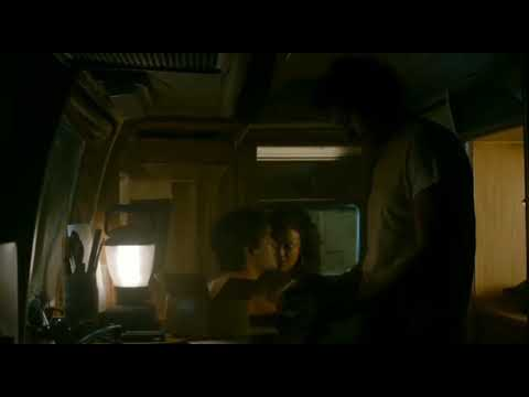 """Roswell New Mexico 2x06 """" Michael, Alex, And Maria Have A Threesome """" Season 2 Episode 6 HD"""
