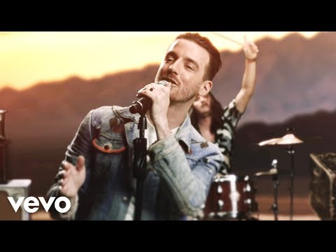 Video LANCO - Born to Love You download in MP3, 3GP, MP4, WEBM, AVI, FLV January 2017