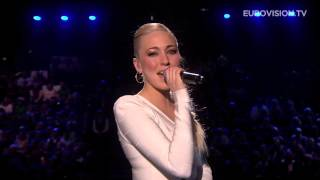 Powered by: http://www.eurovision.tv Margaret Berger will represent Norway at the 2013 Eurovision Song Contest with the song I...