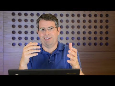 Matt Cutts: User-generated spam - manual action for
