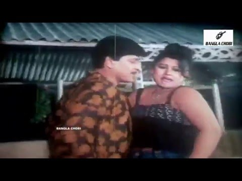 Chander Bati Jola | Moure | Hot Song | ®®