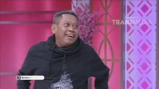 Video BROWNIS - Mas Tukul Belajar Jadi Anak Gaul (16/11/18) Part 3 MP3, 3GP, MP4, WEBM, AVI, FLV November 2018