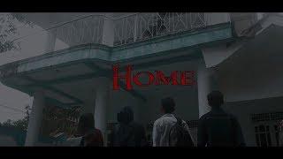 Video HOME - Short Horror Movie Indonesia MP3, 3GP, MP4, WEBM, AVI, FLV Januari 2019