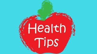 how to prepare tulsi tea health tips
