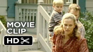 Nonton Cold In July Movie Clip   Get Back In The Car  2014    Michael C  Hall Thriller Hd Film Subtitle Indonesia Streaming Movie Download