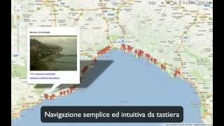 Italia Webcam YouTube video