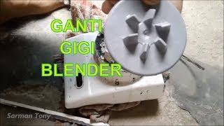 gjw5F7FGex4
