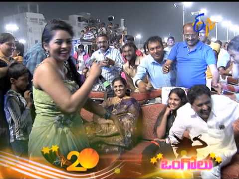 ETV-20-–-3rd-April-2016--Latest-Promo