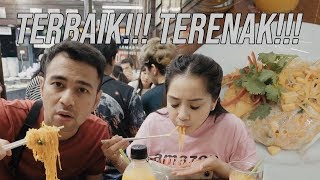 Video SUMPAH INI MIE GORENG TERENAK SELURUH DUNIA!!!!! MP3, 3GP, MP4, WEBM, AVI, FLV April 2019