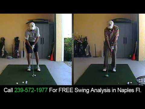 Golf Lessons in Naples Florida – 239-572-1977 – Adambgolf.com