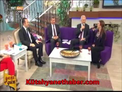 Başkan Saraçoğlu'nu hiç böyle görmediniz?