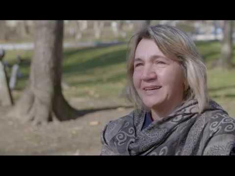 Epizoda 102: Opsada Sarajeva – kampanja bez direktnih počinilaca