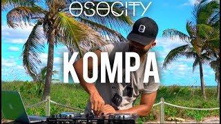 Kompa Mix 2019 | The Best of Kompa 2019 BY OSOCITY