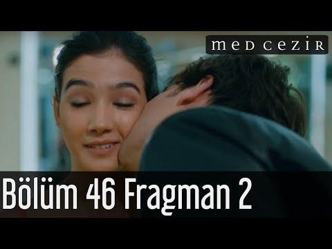 Medcezir 46.Bölüm Fragman 2