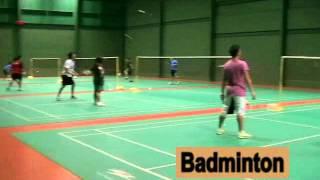 C.A.T Sports Club Pattaya