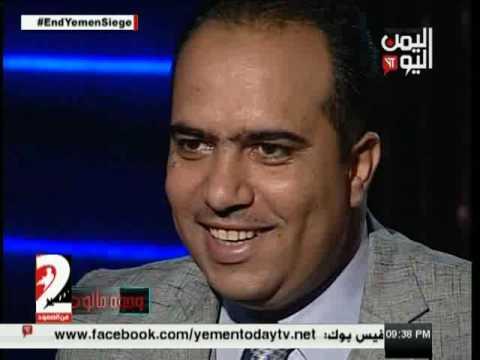 وجوه مألوفة - فؤاد الكهالي 24 3 2017