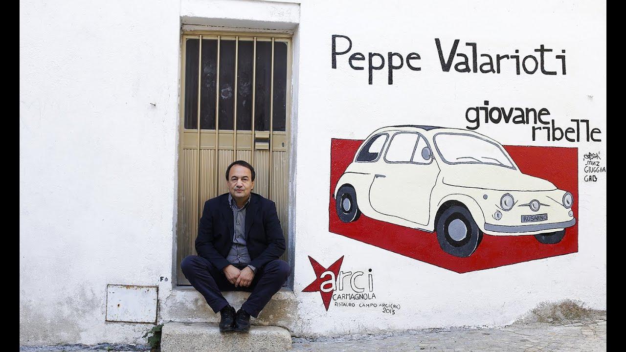 Ιταλία: Συνελήφθη δήμαρχος γιατί «βοηθούσε» την παράνομη μετανάστευση;…