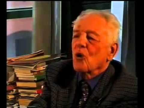 Intervista a Nerio Cocchi sulla battaglia di Porta Lame
