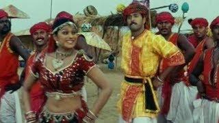 Pilisthe Palukutha Songs - Bujjulu Bujjulu - Aakash Shamitha Shetty