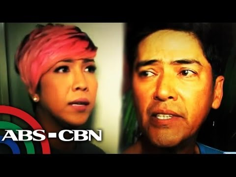"Vice Ganda Denies Maligning Vic Sotto And Says ""It's A Hoax"