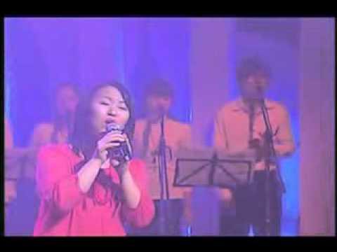 Sứ mạng - Nhạc thánh ca Hàn Quốc