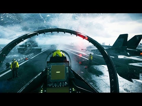 обзор Battlefield 3 (CD-Key, Origin, EURO, Region Free)