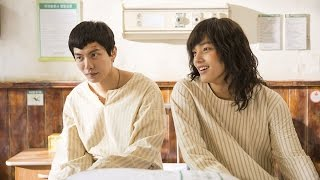 Nonton Shoot Me In The Heart                        Review Film Subtitle Indonesia Streaming Movie Download