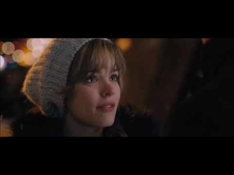 """The Vow (2012) - """"So, thank you."""""""