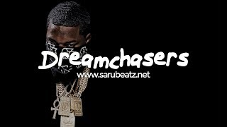 "Meek Mill x Jadakiss Type Beat ""Dreamchasers"" by SaruBeatz💰 Purchase Link  Instant Delivery : http://myfla.sh/7nok6➕ Subscribe : http://bit.ly/SaruBeatzSub💻 Website : http://sarubeatz.net (free non-profit download)---------------------------------------------📩 email: info@sarubeatz.net ► Connect with me and stay updated!▷ http://www.facebook.com/SaruBeatz▷ http://instagram.com/SaruBeatz▷ http://soundcloud.com/SaruBeatz▷ http://twitter.com/SaruBeatz"