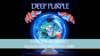 Deep Purple - The Best of Every Studio Album