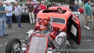 Video Jeff Dunham's ACHMEDMOBILE! at Supercar Sunday MP3, 3GP, MP4, WEBM, AVI, FLV Agustus 2017