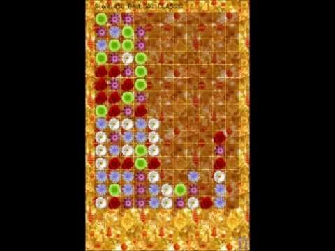 Video of Another SameGame