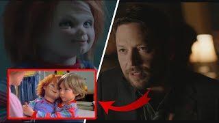 Ahora te mostrare mi Analisis y Curiosidades Del Trailer De Cult Of Chucky nueva película de este mitico personaje del cine del horror.Suscribete dando clic aquí: (http://goo.gl/hwE1Ji)Mi facebook: https://www.facebook.com/pages/Deimoss/713778155362837Mail de Contacto:deimosscontactoreal@gmail.comMi Extencion Para Chrome Y Firefox (Te manda Notificaciones de Cada Video Que Subo)http://myapp.wips.com/deimoss