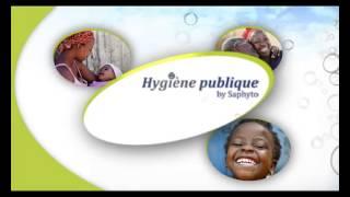 Hygiène Publique