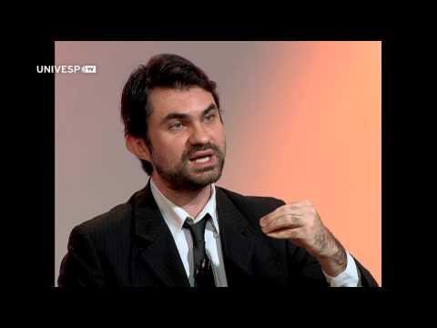 Fala, Doutor: Renato Essenfelder - O editor e seus labirintos - PGM 109