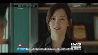 Nonton Rekomendasi Drama Korea Yang Wajib Untuk Ditonton Film Subtitle Indonesia Streaming Movie Download