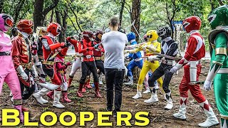 Here are the Bloopers and BTS footage from my latest skit Mighty Morphin Forever!Subscribe to my YouTube channel! http://ChrisCantadaForce.TVMerchandise: http://bit.ly/CCFMerchFacebook: http://bit.ly/ForceFBInstagram: http://instagram.com/CantadaForceTwitter: https://twitter.com/CantadaForceSnapchat: @tk2342