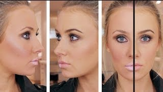 MAKEUP DO'S + DON'TS!