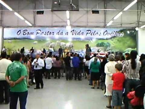 IGREJA MUNDIAL DO PODER DE DEUS JOÃO DIAS SANTO AMARO_0001.wmv