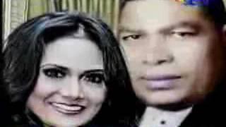 Download Video CINTA KD RAUL BERAKHIR MP3 3GP MP4
