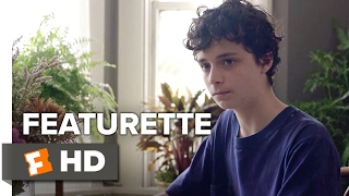 Nonton 20th Century Women Featurette   A Time In My Life  2017    Lucas Jade Zumann Movie Film Subtitle Indonesia Streaming Movie Download