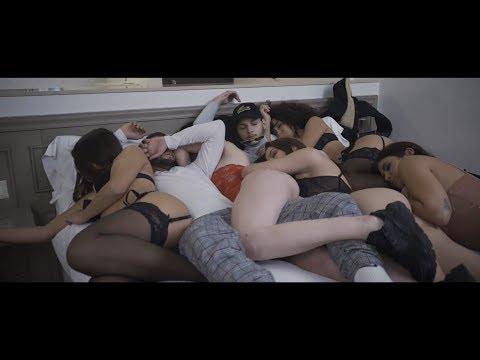 Rvfv ft. Bandaga _ Ella No Quiere Rosé