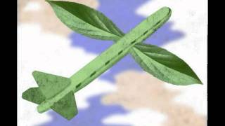 Lul - Bruxelles Leaf Aeroplane