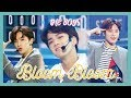 Download Video [HOT] THE BOYZ - Bloom Bloom,  더보이즈 - Bloom Bloom  Show Music core 20190511