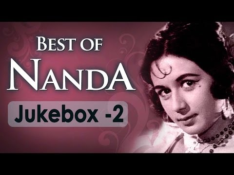 Best of Nanda Songs – Jukebox 2 – Top 10 Nanda Hit Songs