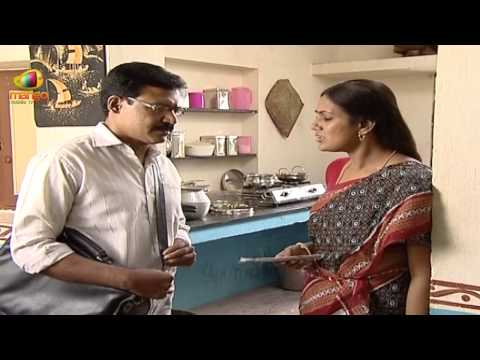 Idhayam -   Tamil Serial | Episode 141