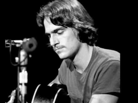 I Will Follow (1981) (Song) by James Taylor