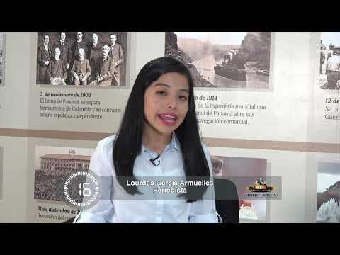La educación es la transformación que necesita el país: Omaira Kirten