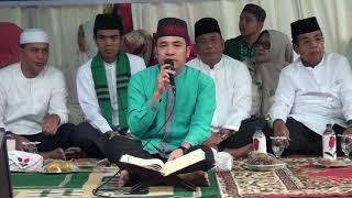 Video Inilah Qori' Yang Biasa Dibanggakan Ustad Abdul Somad Disetiap Ceramahnya | Darwin Hasibuan MP3, 3GP, MP4, WEBM, AVI, FLV Juni 2018
